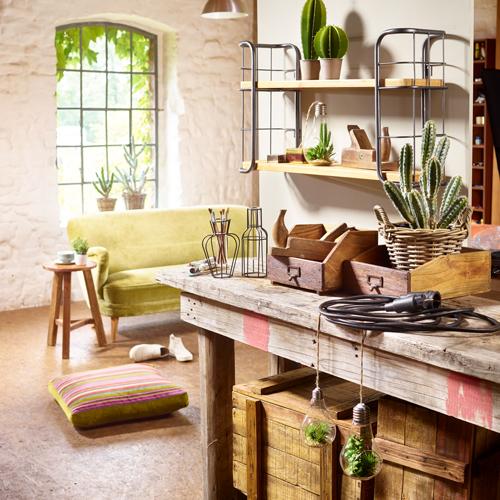 Willenborg - Dekotrends & Lifestyle | Großhandel für Dekorationsartikel