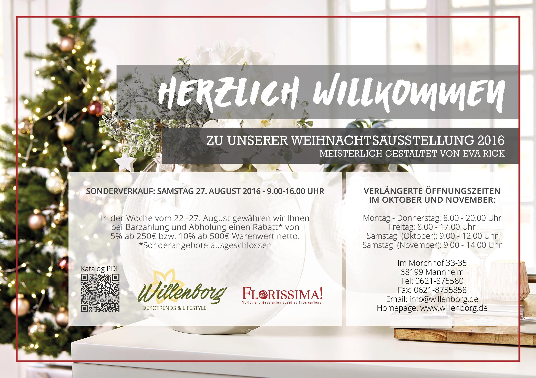 Willenborg dekotrends lifestyle gro handel f r for Grosshandel wohnaccessoires dekoration