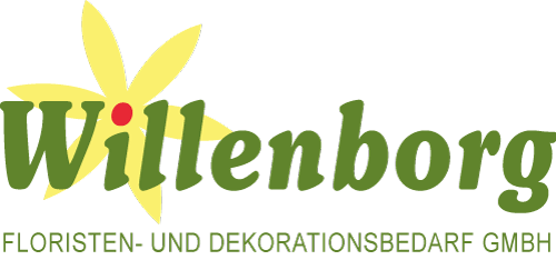 Willenborg Floristen- & Dekorationsbedarf