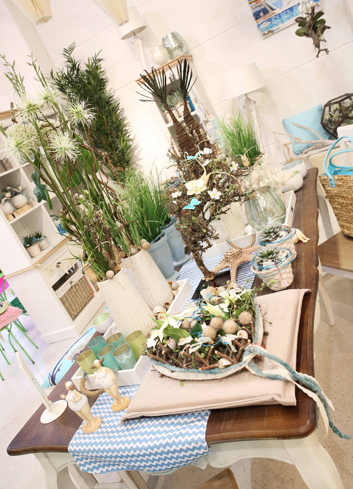 Fr hlingsdeko 2015 willenborg floristen dekorationsbedarf for Dekoartikel home