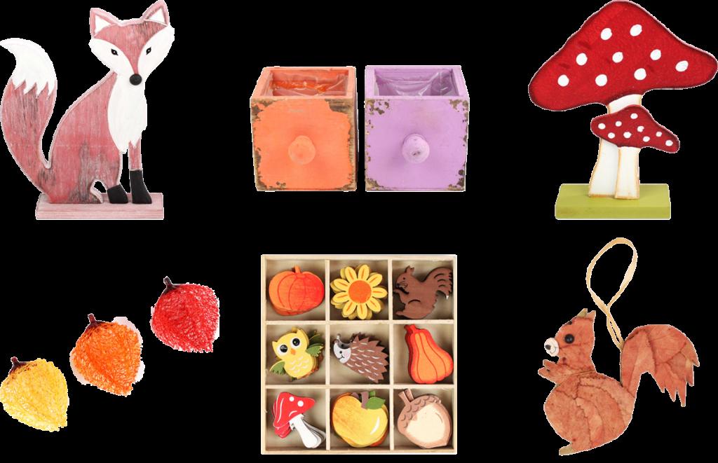Herbst-Produkte-Willenborg