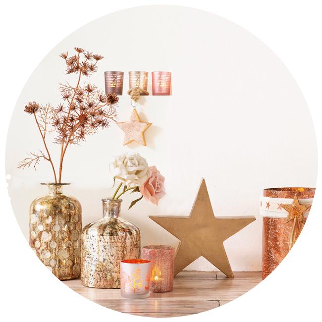 willenborg dekorationsartikel floristenbedarf. Black Bedroom Furniture Sets. Home Design Ideas