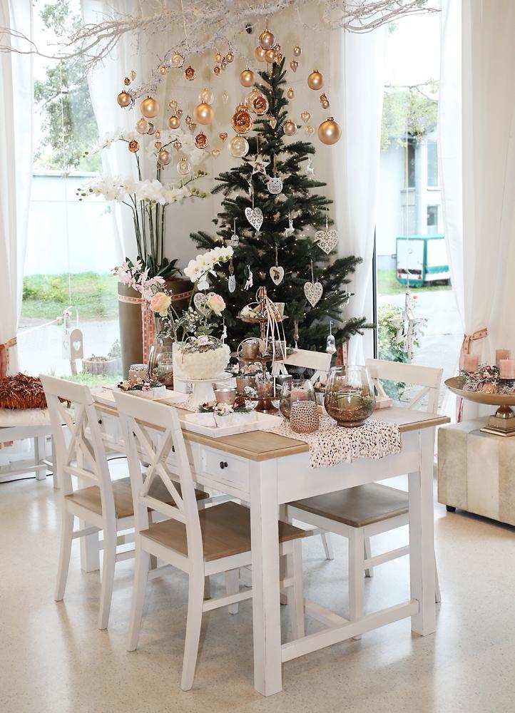 Weihnachtsdeko Kupfer weihnachtsdeko 2015 - willenborg floristen- & dekorationsbedarf