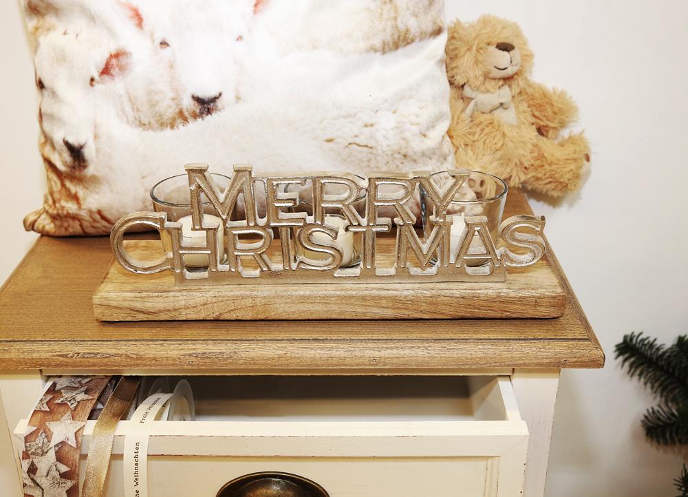 dekoartikel aus der natur kollektion der weihnachts ausstellung 2015 holz silber merry. Black Bedroom Furniture Sets. Home Design Ideas