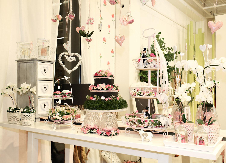 fr hlingsdeko 2016 willenborg floristen dekorationsbedarf