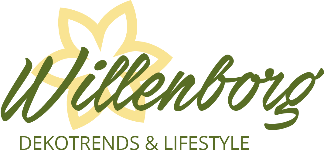 Willenborg Dekotrends & Lifestyle
