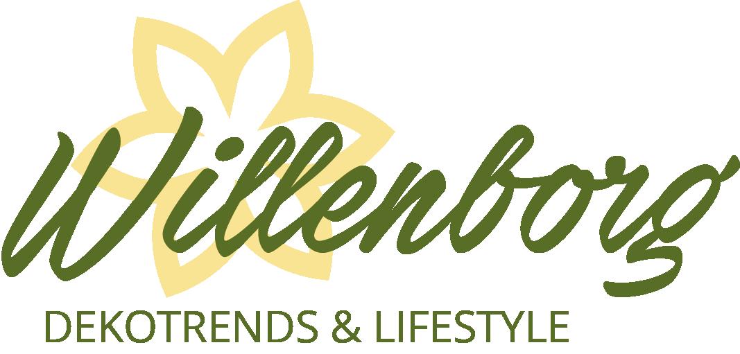 Willenborg - Dekotrends & Lifestyle | Großhandel für ...