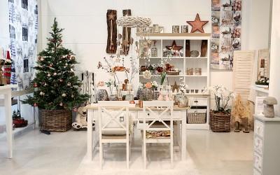 deko_weihnachten_winter_01