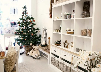deko_weihnachten_winter_03