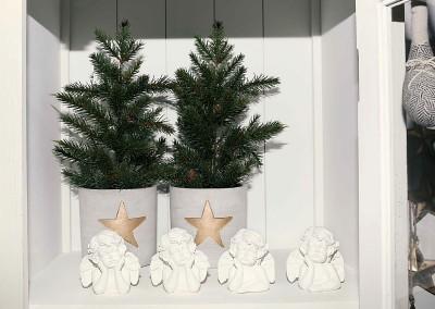 deko_weihnachten_winter_04