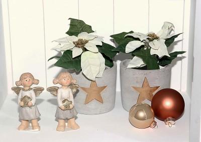 deko_weihnachten_winter_05