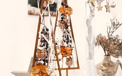 deko_weihnachten_winter_08