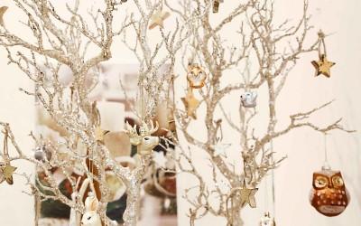 deko_weihnachten_winter_09