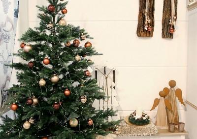 deko_weihnachten_winter_18