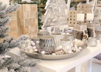 deko_weihnachten_winter_22