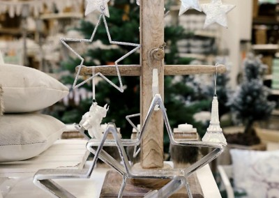 deko_weihnachten_winter_25