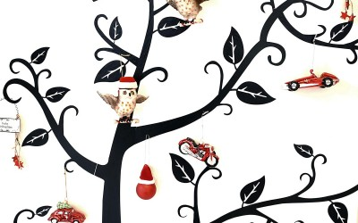 deko_weihnachten_winter_27