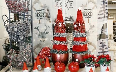 deko_weihnachten_winter_28