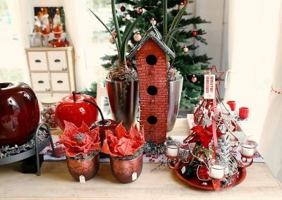 deko_weihnachten_winter_29