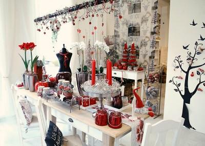 deko_weihnachten_winter_31