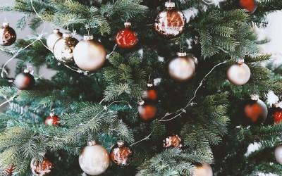 deko_weihnachten_winter_36