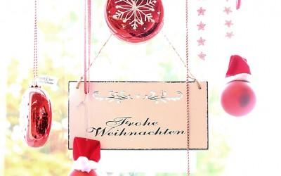 deko_weihnachten_winter_37