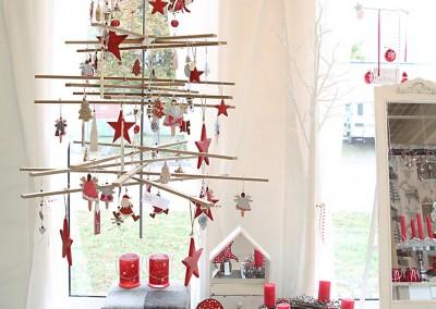 deko_weihnachten_winter_39