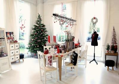 deko_weihnachten_winter_41