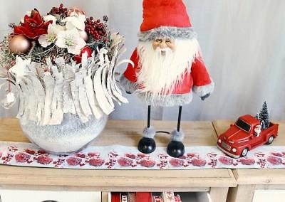 deko_weihnachten_winter_43