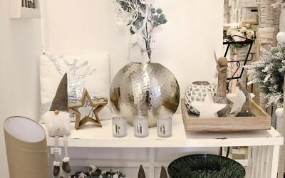deko_weihnachten_winter_52