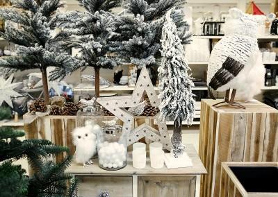 deko_weihnachten_winter_54