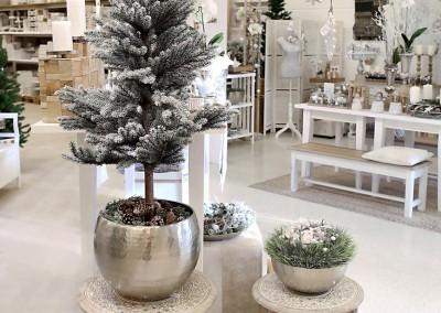 deko_weihnachten_winter_55