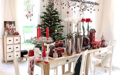 deko_weihnachten_winter_57