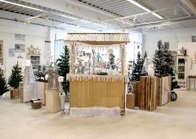 deko_weihnachten_winter_60