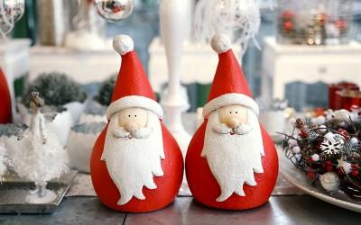 deko_weihnachten_winter_62