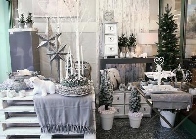 deko_weihnachten_winter_63