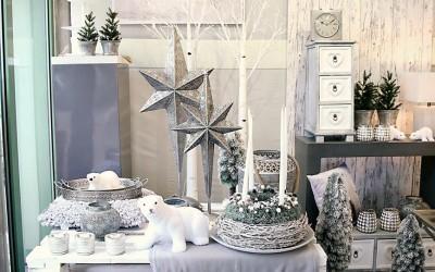 deko_weihnachten_winter_64