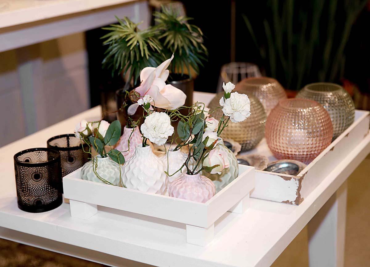 fr hling 2017 willenborg dekotrends lifestyle. Black Bedroom Furniture Sets. Home Design Ideas