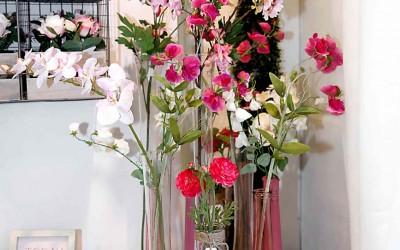 deko_fruehling_ostern_22_pink_blumen_vase