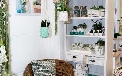 deko_fruehling_ostern_40_succulente_kaktus_topf_makrameeampel