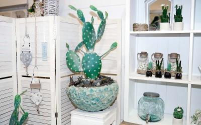 deko_fruehling_ostern_57_sommerdeko_kaktus_succulente