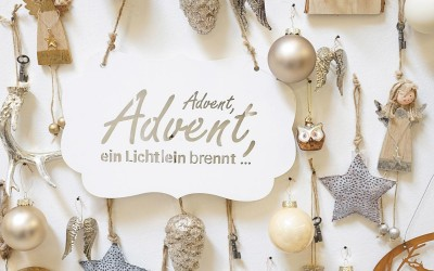 deko_winter_weihnachten (12)