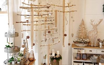 deko_winter_weihnachten (19)
