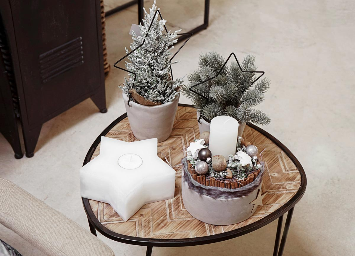 deko winter weihnachten 2 willenborg dekotrends lifestyle. Black Bedroom Furniture Sets. Home Design Ideas