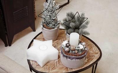 deko_winter_weihnachten (2)