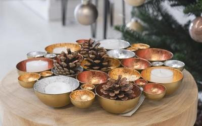 deko_winter_weihnachten (24)