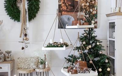 deko_winter_weihnachten (26)