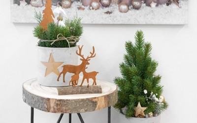 deko_winter_weihnachten (27)