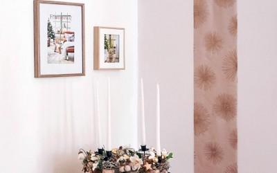 deko_winter_weihnachten (28)