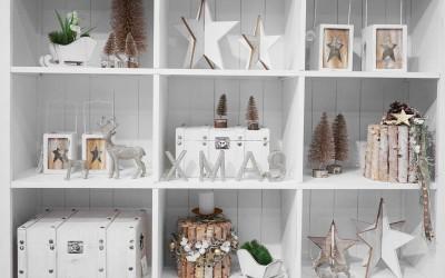 deko_winter_weihnachten (29)